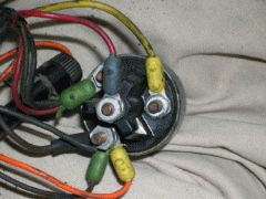 mercury 500 wiring issues ignition switch wiring     1955  1956  1957     classic thunderbird  ignition switch wiring     1955  1956